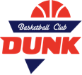 Baskettball Club DUNK