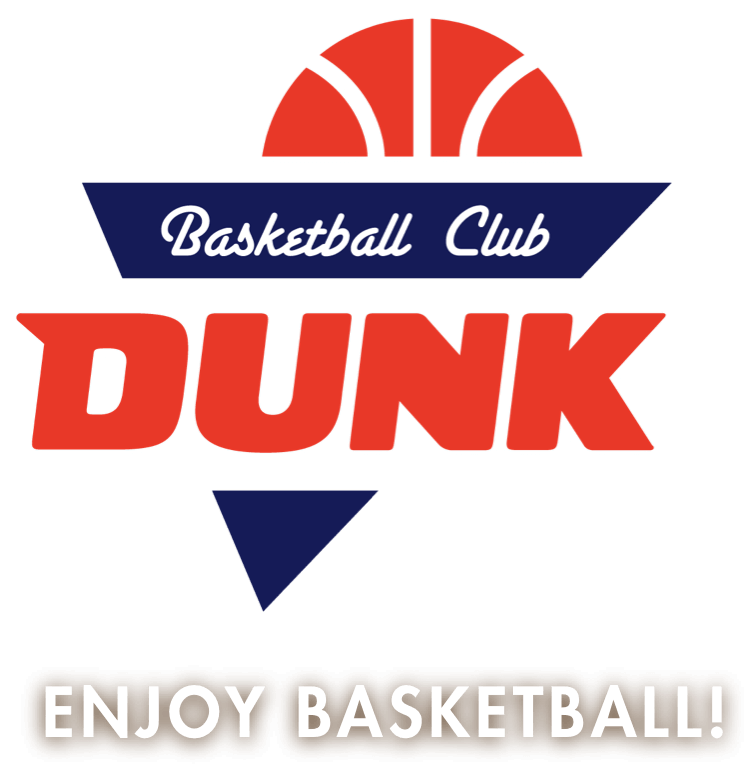 Basketball Club DUNK