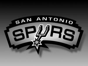 San_Antonio_Spurs