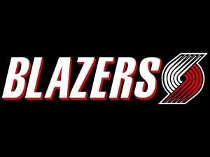 portland-trail-blazers-nba-logo-wallpaper-sport-571715052