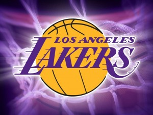 Los-Angeles-Lakers-Logo-Wallpaper