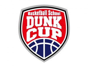 DUNK_CUP_02