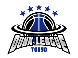 DUNK_LEAGUE_02