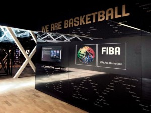 20131205_2014-FIBA-U17-World-Championship-for-Men