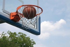 2011-06-07_Basketball_in_hoop_still_shot