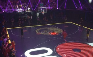 led-floor-basketball-court