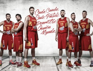 nike-spain-wbf-hyperelite-uniform-home-05