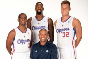 LA-Clippers-2014-SSC