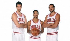 bulls-big-three