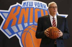 phil_jackson_knicks