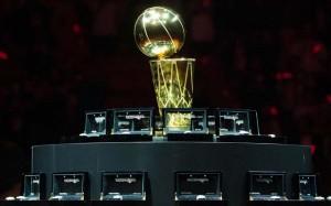 schedule_trophy