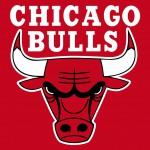 Chicago_Bulls2