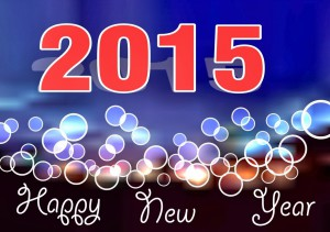 Happy-new-year-2015-wallpaper-desktop-2
