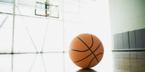 o-BASKETBALL-facebook