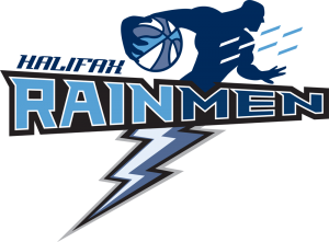 halifax-rainmen-logo