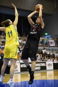 Ramu+Tokashiki+Women+Basketball+International+slXgS4AVyNql