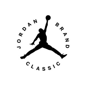 SU15_JD_JBC_INTL_JUMPMAN_LOGO_native_600