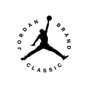 brand classic