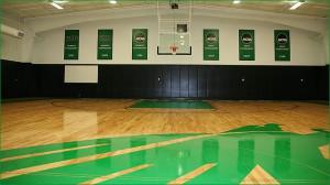 facilities-practice