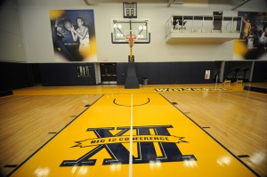 wvu-basketball-court