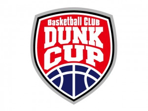 DUNK_CUP_03