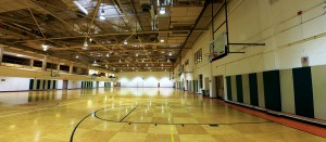 North-Gyms-1