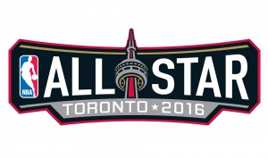 2016-nba-all-star-logo-nba_7vj4favf0v2q1fiqb7o1dbsb2