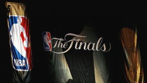 nba_finals_pic1
