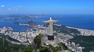 1280px-Christ_on_Corcovado_mountain