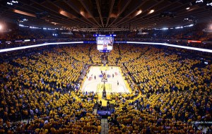 NBA-Finals-Warriors-vs.-Cavaliers