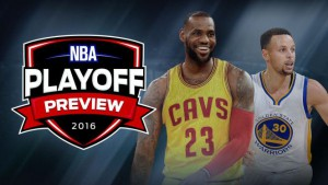 NBAPlayoffPreview_1600x900.vadapt.664.high.19