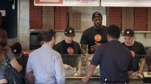 lebron-james-goes-undercover-as-pizza-restaurant-employee1