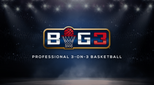 big3-pressreleasefull