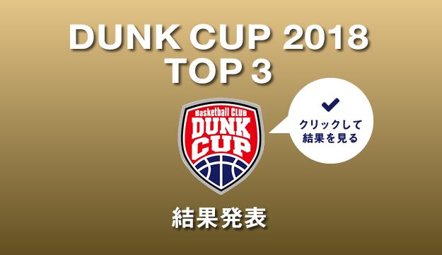 cup_bnr01